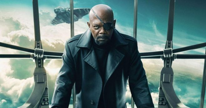 รู้จัก Nick Fury คนธรรมดา แต่สำคัญกับเหล่า Avengers มากมาย
